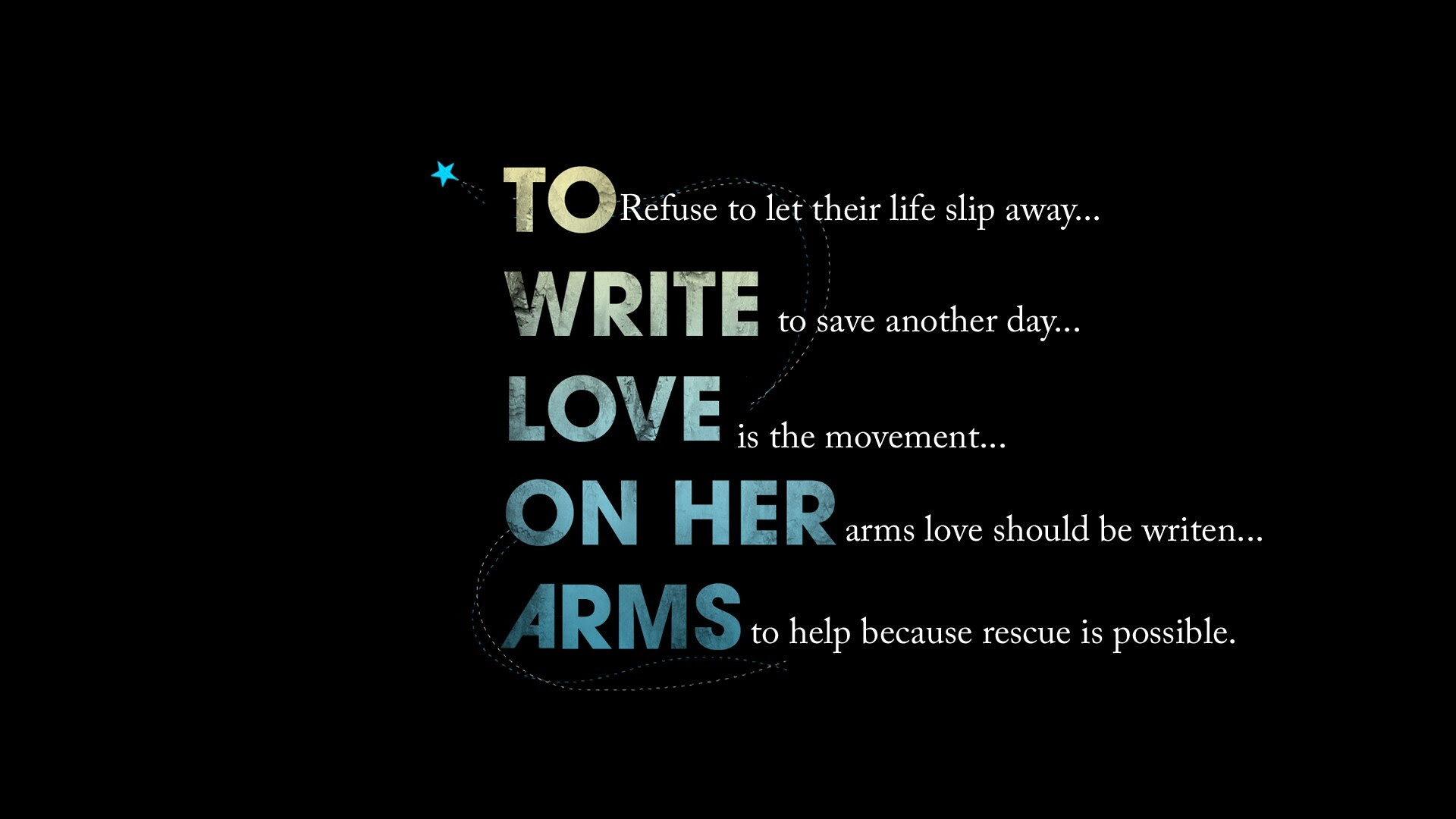 New Latest Thoughts And Quotes On Love Image Background Hd Wallpapers