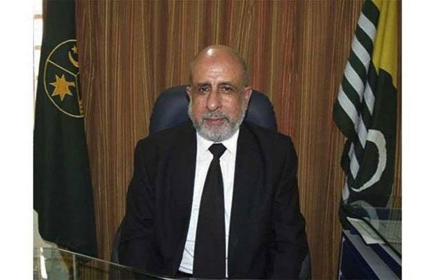 Chief Election Commissioner said arrangements have place to ensure fair and transparent elections | Daily Pakistan