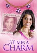 3 Times a Charm | filmes-netflix.blogspot.com