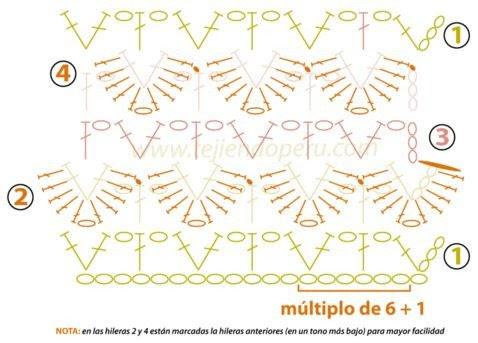 DIY-Crochet-Owl10.jpg