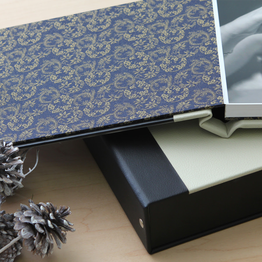 Modern Album Designs Custom Wedding Album Designs Wedding Albums