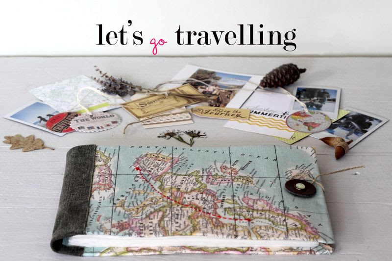 0_diario-viaje-para-niños