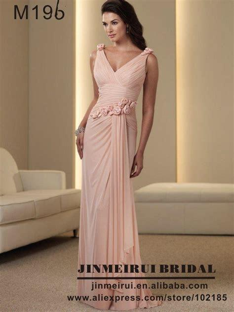 17 Best images about Wedding Dresses on Pinterest   Groom