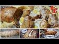 Recette Epinard Frit Au Four