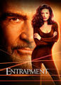 Entrapment   filmes-netflix.blogspot.com