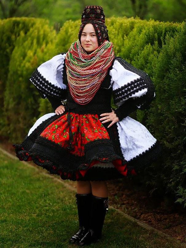 ropa-tradicional-de-boda-alrededor-del-mundo (5)