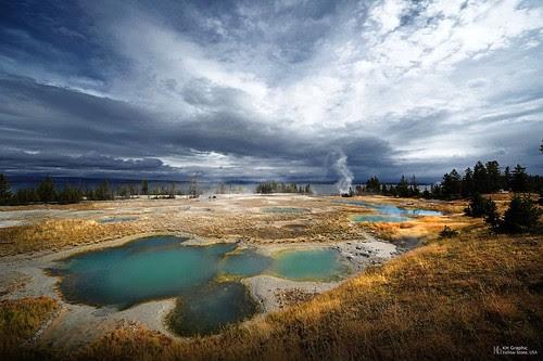 Yellowstone 01