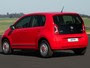 Volkswagen promoverá novo Up! turbo pelo Snapchat