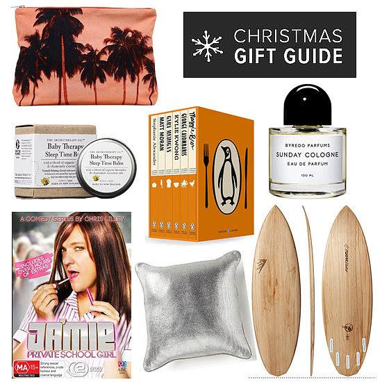 Gift Ideas For Boyfriend Christmas Gift Ideas For Boyfriends Dad