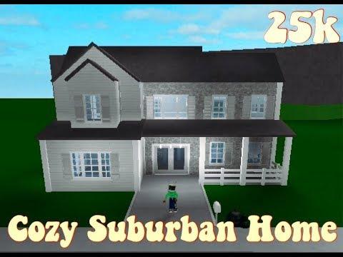 Cheap Family Home 25k Bloxburg Jailbreak Codes Wiki 2019 Roblox