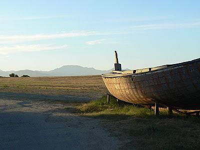 barque à Urbino.jpg