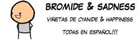 Bromide And Sadness