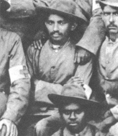 http://upload.wikimedia.org/wikipedia/commons/4/46/Gandhi_Boer_war.jpg