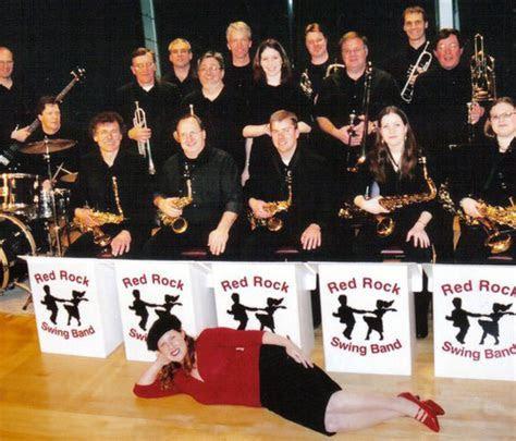 Best Wedding Bands In Minnesota « WCCO   CBS Minnesota