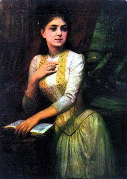 Iulia Hasdeu.jpg