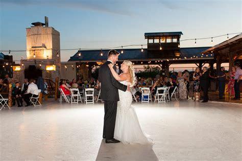 Five Unique St. Louis Wedding Venues   Erica Robnett