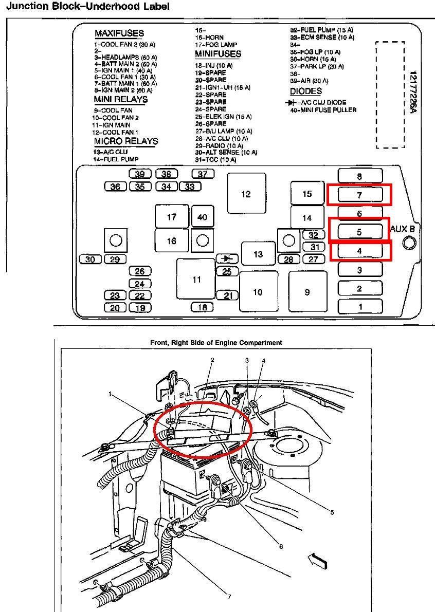 Slidding Blazer Power Window Wiring Diagram Wiring Diagram Effective A Effective A Bowlingronta It