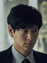 Dong-won Gang