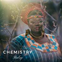 Babsy - Chemistry