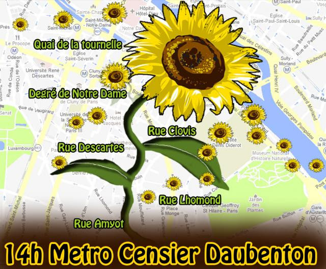 http://img47.xooimage.com/files/1/e/9/14h-metro-censier-daubenton-1b90551.jpg