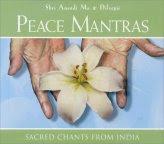 Peace Mantras