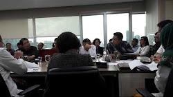 Video Tentang Hal yang terkait dengan Nasabah Korban Asuransi Jiwasraya (1)