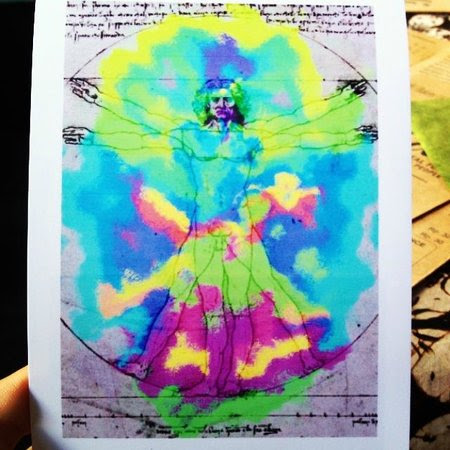 Sacred Colonics & Bioenergetic Analysis Bali Map,Map of Sacred Colonics & Bioenergetic Analysis Bali,Things to do in Bali Island,Tourist Attractions In Bali,Sacred Colonics & Bioenergetic Analysis Bali accommodation destinations attractions hotels map reviews photos pictures