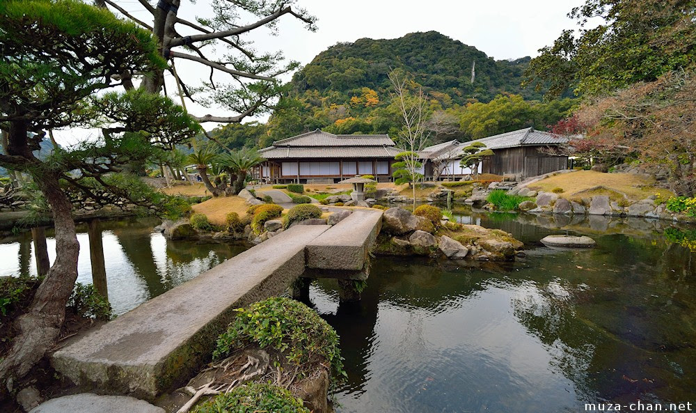 http://muza-chan.net/aj/poze-weblog6/iso-residence-sengan-en-kagoshima-big.jpg