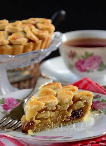 rsz_apple_pie1