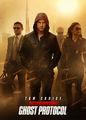 Missão Impossível - Protocolo Fantasma | filmes-netflix.blogspot.com