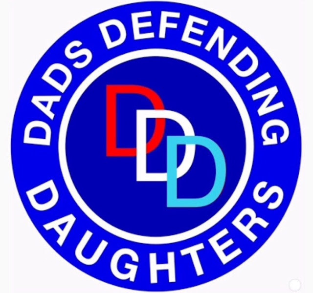 Letter to Taxi Leaks From The DDD : DADS DEFENDING DAUGHTERS ARE STEPPING DOWN - OUR WORK HERE IS DONE