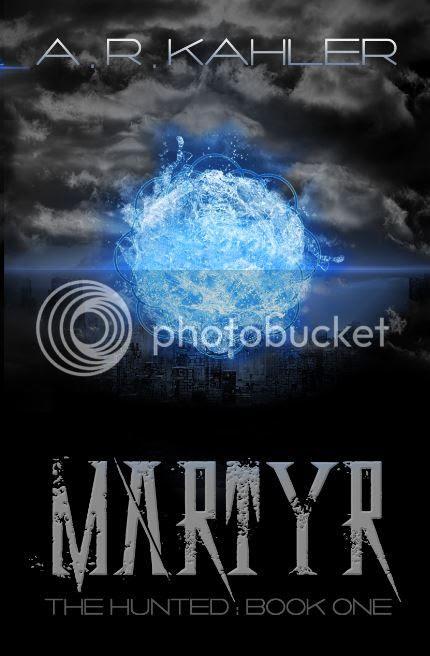 MARTYR photo MARTYRcover_FINAL_zps257379e3.jpg