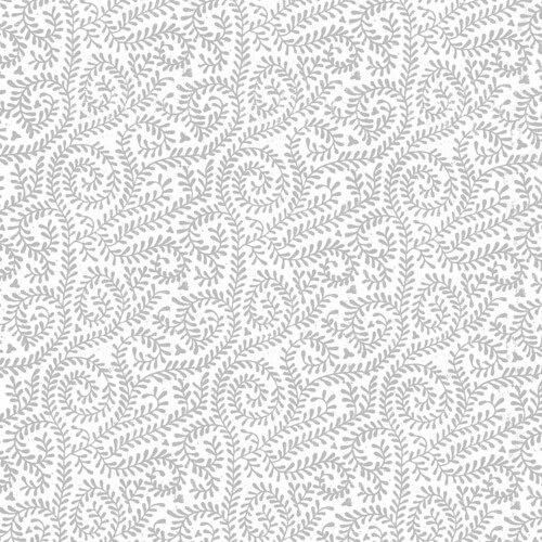 20-cool_grey_light_NEUTRAL_vintage_vine_outline_12_and_a_half_inch_SQ_350dpi_melstampz (2)