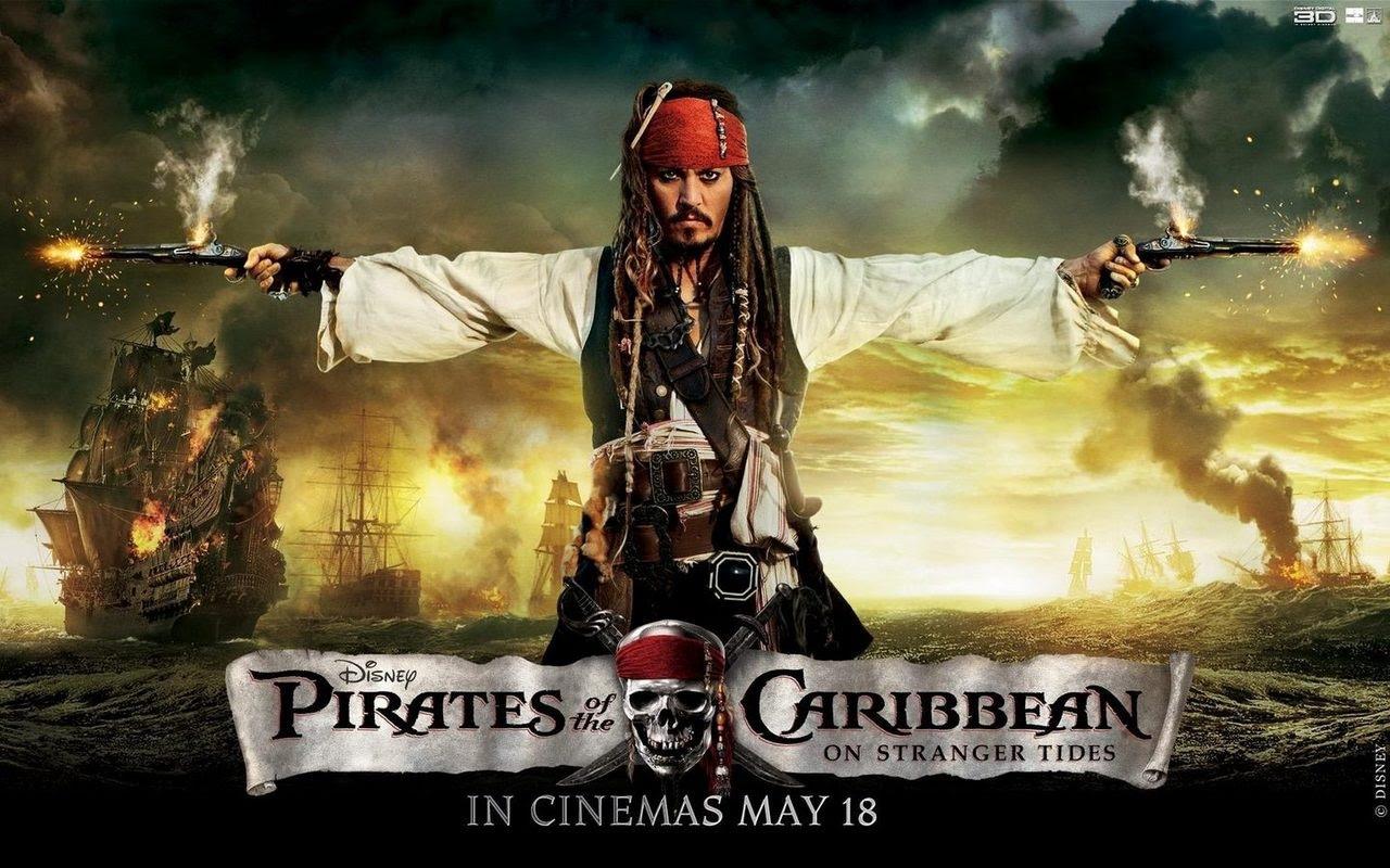 Jack Sparrow 壁紙 ジャック スパロウ 壁紙 30438225 ファンポップ