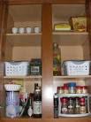Maintaining kitchen Accessories with Kitchen Cabinet Organizer ...