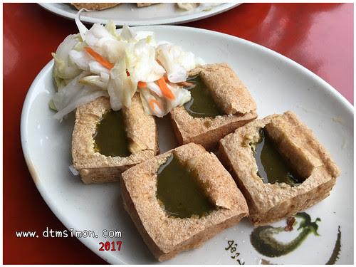 盧臭豆腐04.jpg