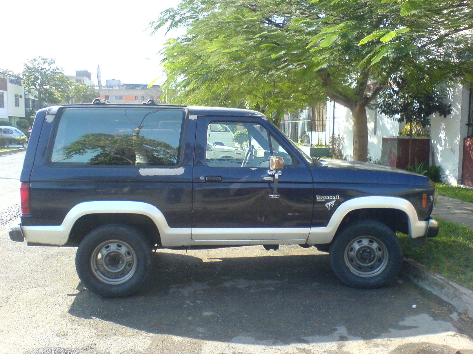 5daae Wiring Diagram For 1987 Ford Bronco Ii Wiring Resources