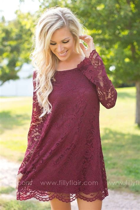 25  Best Ideas about Fall Dresses on Pinterest   Dressy