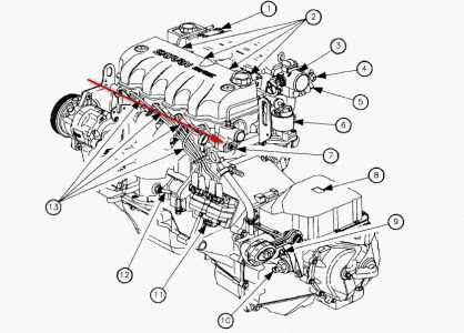 A Diagram Of Engine On 2002 Saturn Sl2 Wiring Diagram System Disk Image A Disk Image A Ediliadesign It