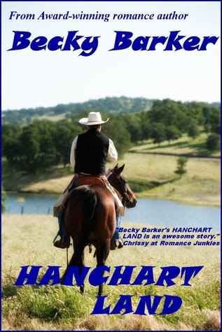Hanchart Land