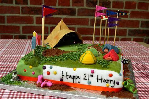 Music festival cake   Food Ideas   Themed birthday cakes