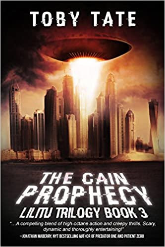 http://www.amazon.com/Cain-Prophecy-Lilitu-Trilogy-Lillitu-ebook/dp/B01603XE9Y/ref=sr_1_8?s=books&ie=UTF8&qid=1443638398&sr=1-8&keywords=toby+tate