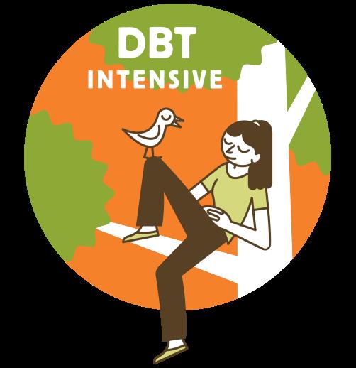 Potomac Pathways » DBT Intensive