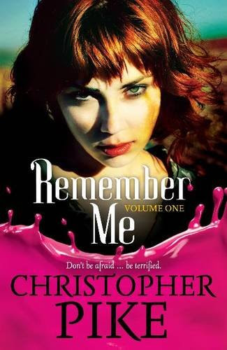 Remember Me (Remember Me: AND The Return Part I)