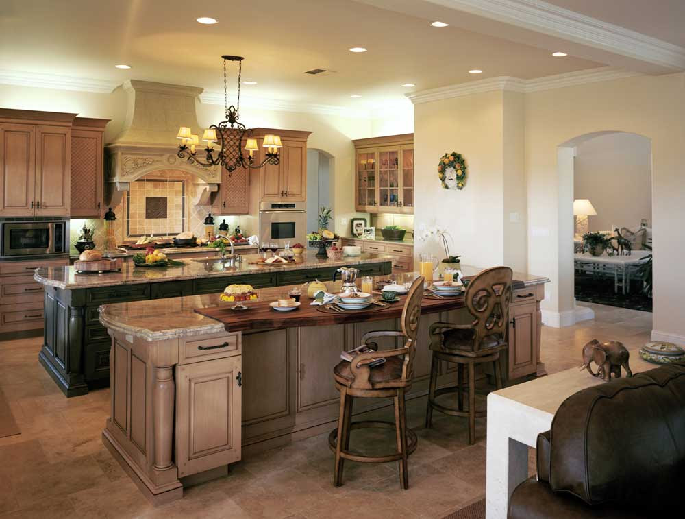 Pictures-Of-Kitchens-4 | New World Holdings
