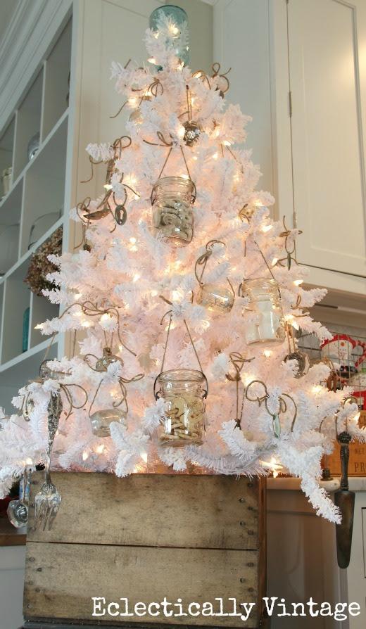 theme christmas tree decorating ideas