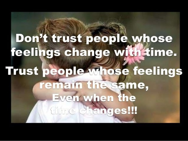 People Change Quotes Sayings People Change Picture Quotes