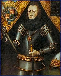 http://upload.wikimedia.org/wikipedia/commons/thumb/8/8b/George_Plantagenet,_Duke_of_Clarence.jpg/200px-George_Plantagenet,_Duke_of_Clarence.jpg