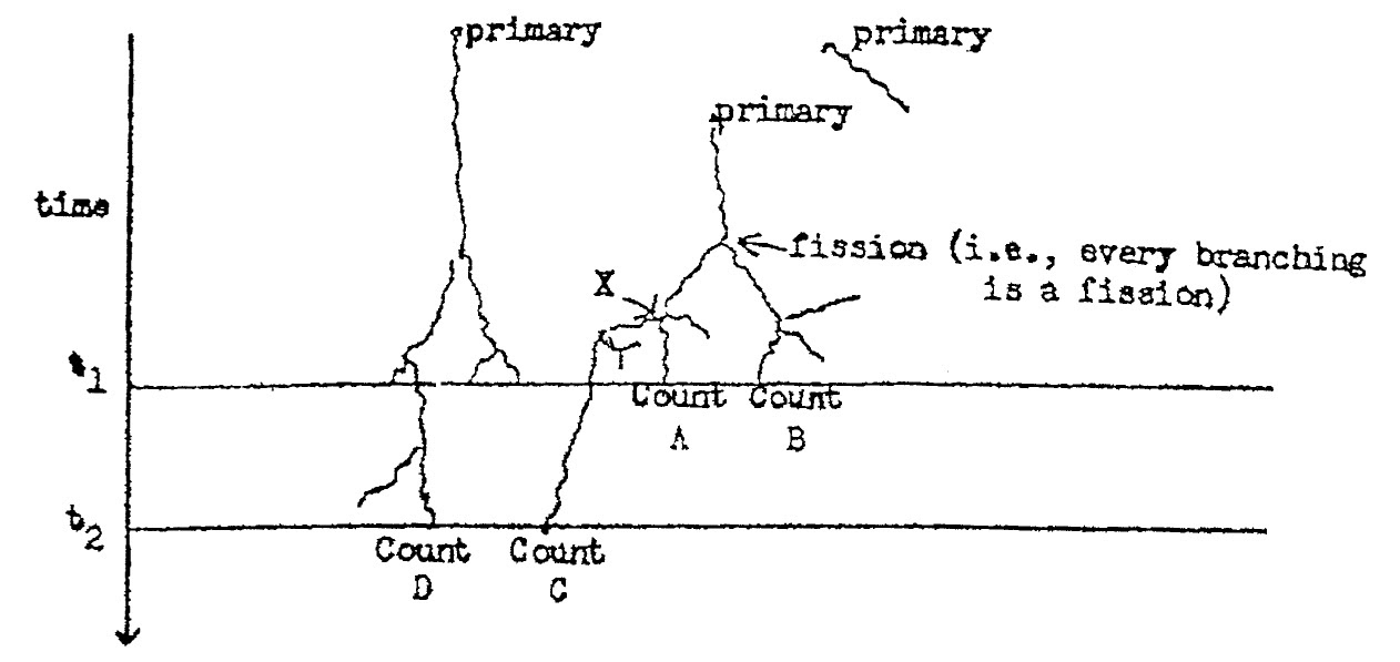 Feynman and the Bomb | Restricted Data