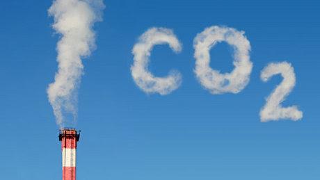 điện hạt nhân, biến đổi khí hậu, khí nhà kính, phát thải, Fukushima